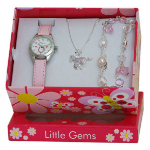 Little Gems Gift Set - Pony