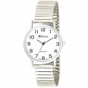 Women's Classic Expander Watch
