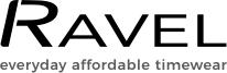Ravel Logo