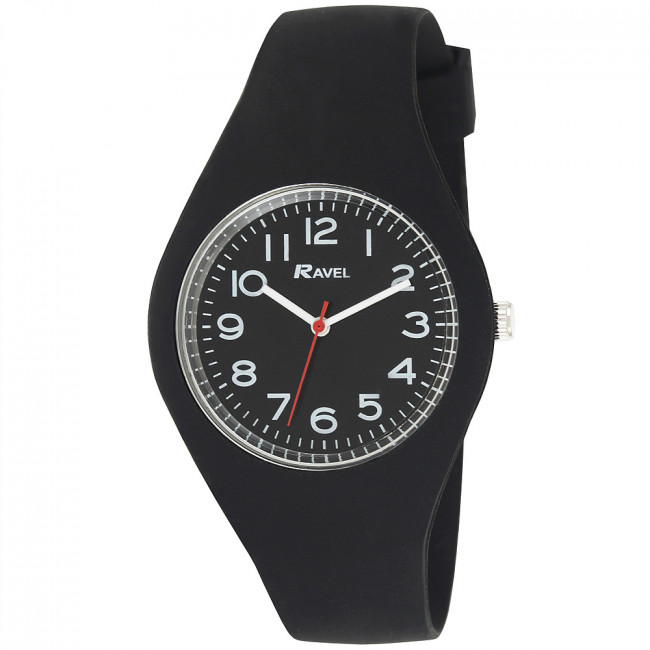 Mens strap watches