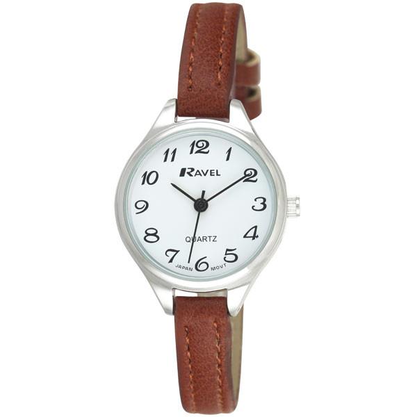 Women's Strap Watches